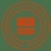 SEMrush digital marketing education and certification