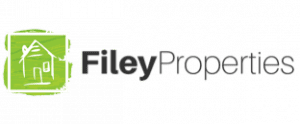FileyProperties